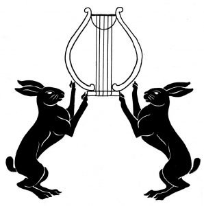 Order of the Black Hare